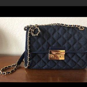 Mk Sloan purse